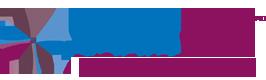 chart-logo-2014-fr