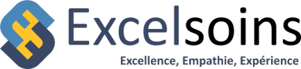 logo-excelsoins-1